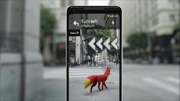 https: img.okezone.com content 2019 02 11 207 2016506 google-maps-ar-diuji-coba-untuk-beberapa-pengguna-KMpDyGC89j.jpg