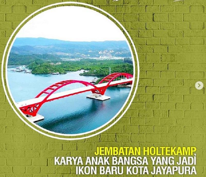 https: img.okezone.com content 2019 02 11 470 2016302 jembatan-holtekamp-karya-anak-bangsa-yang-jadi-ikon-jayapura-fWGmLhfiOL.jpg