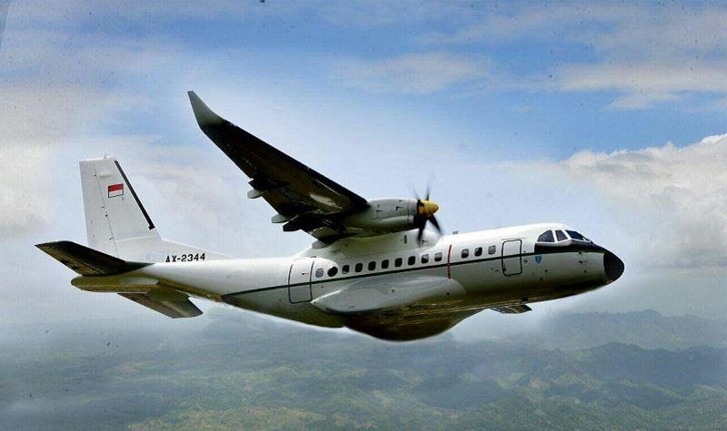 https: img.okezone.com content 2019 02 12 320 2016915 ptdi-siap-ekspor-pesawat-ke-nepal-hingga-senegal-VYMKX52CBQ.jpg