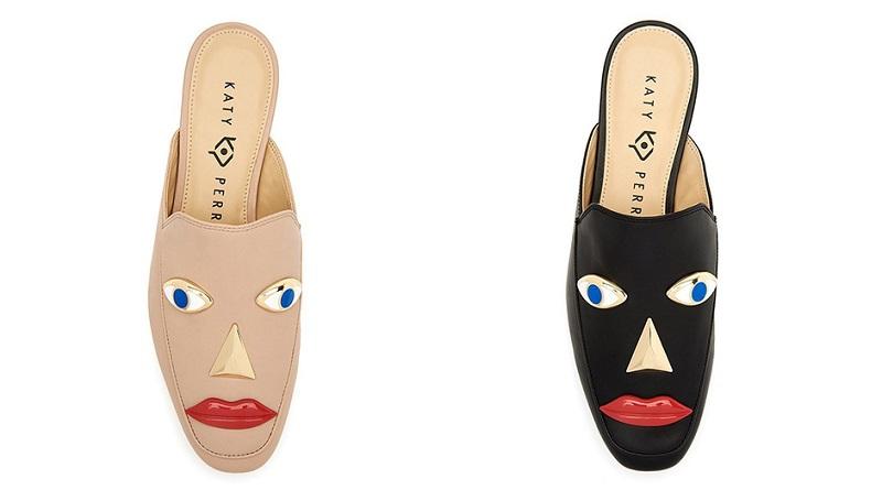 https: img.okezone.com content 2019 02 13 194 2017455 terkait-isu-blackface-lini-fesyen-katy-perry-tarik-peredaran-produk-sepatu-9j1cum0X01.jpg