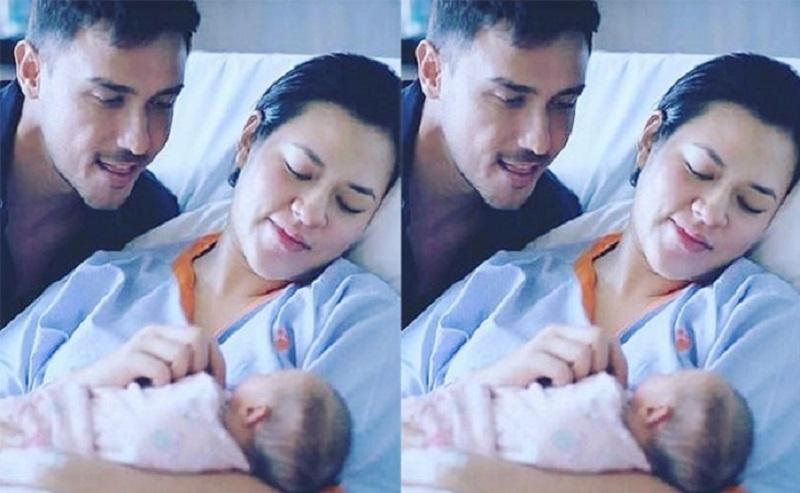 https: img.okezone.com content 2019 02 13 196 2017347 cantiknya-raisa-saat-melahirkan-bayi-perempuan-wajahnya-glowing-banget-5pcyAMahKY.jpg
