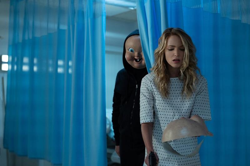 https: img.okezone.com content 2019 02 13 206 2017132 movie-review-happy-death-day-2u-hadirkan-teror-thriller-yang-lemah-KC0iYXLY5k.jpg