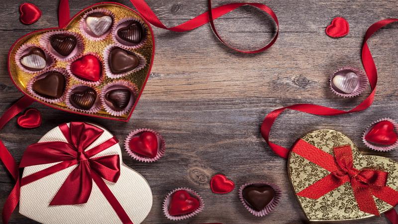 https: img.okezone.com content 2019 02 13 298 2017468 cokelat-valentine-sehat-bergizi-ini-3-resepnya-zpcGLMKWZK.jpg