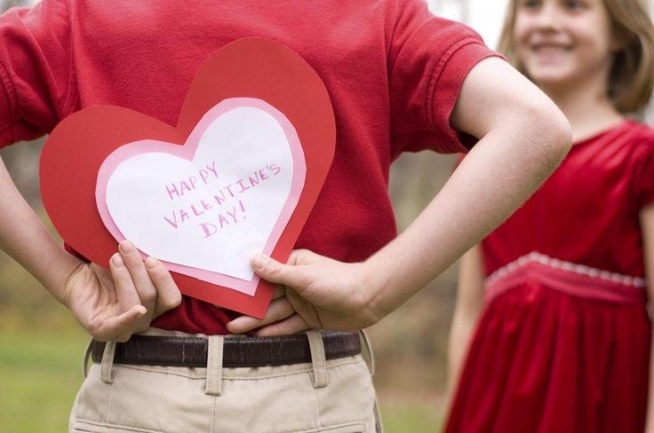Tips Rayakan Hari Valentine Tanpa Kuras Kantong Okezone Economy