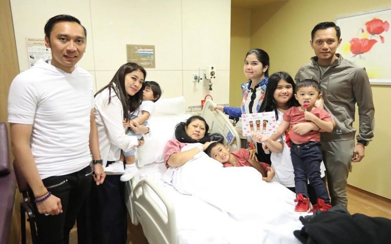 https: img.okezone.com content 2019 02 13 33 2017355 ani-yudhoyono-idap-kanker-darah-annisa-pohan-semoga-menjadi-penggugur-dosa-0MWnmYMBoI.jpg
