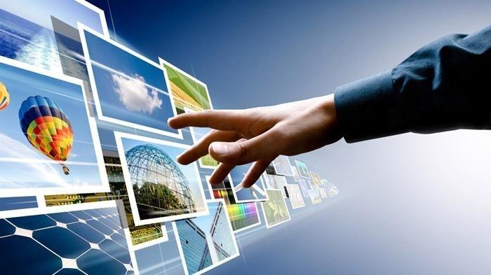 https: img.okezone.com content 2019 02 13 65 2017542 rektor-unhan-perkembangan-teknologi-jadikan-dunia-terasa-kecil-y2jgKA38Ee.jpg