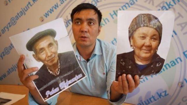 https: img.okezone.com content 2019 02 14 18 2017757 cerita-muslim-uighur-selama-7-hari-saya-berada-di-dalam-kamp-neraka-china-J242a6aCAq.jpg