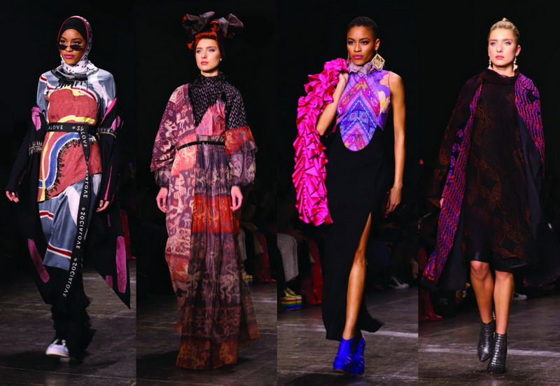 https: img.okezone.com content 2019 02 14 194 2017917 4-designer-tanah-air-kembali-melenggang-di-new-york-fashion-week-xYkGpsmevI.jpg