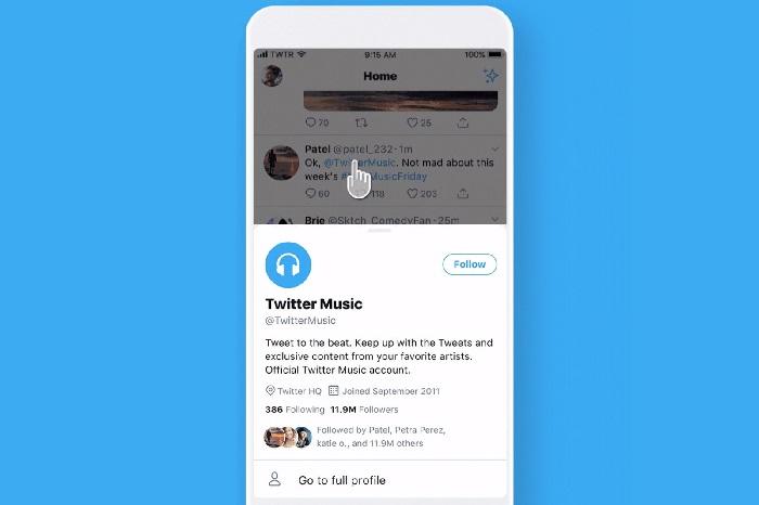 https: img.okezone.com content 2019 02 14 207 2017742 twitter-mudahkan-pengguna-intip-akun-yang-tak-dikenal-zLq4gQDuYF.jpg