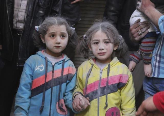 https: img.okezone.com content 2019 02 15 18 2018581 100-ribu-bayi-tewas-tiap-tahun-akibat-perang-H9EI21WFSt.jpg