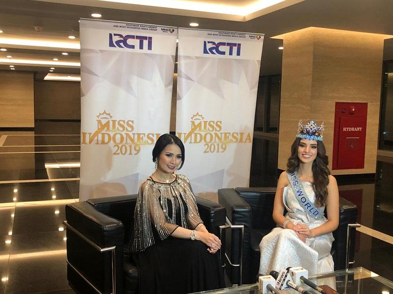 https: img.okezone.com content 2019 02 15 194 2018608 liliana-tanoesoedibjo-yakin-finalis-miss-indonesia-2019-tak-hanya-cantik-tapi-juga-punya-ini-inKqZbSt6Q.jfif