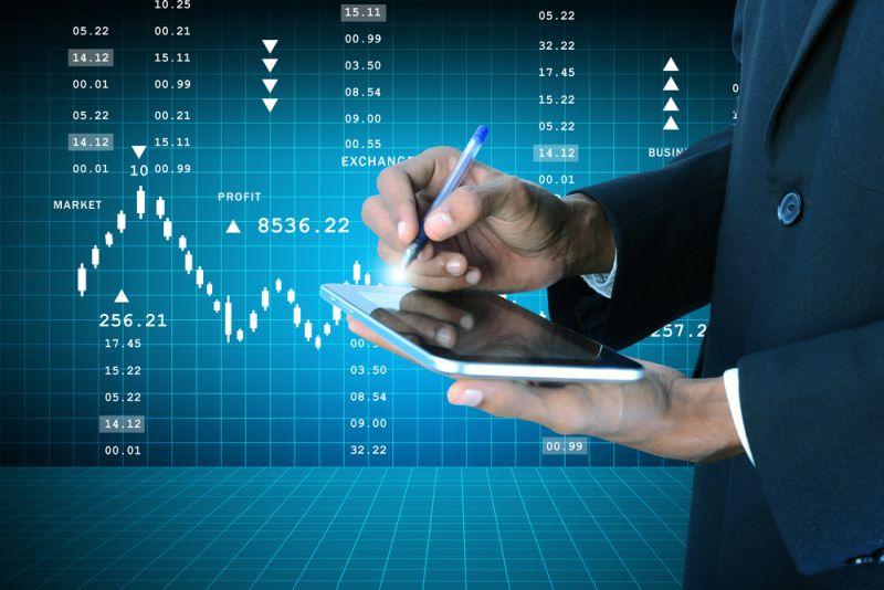 Keuntungan dan Risiko Investasi Saham : Okezone Economy