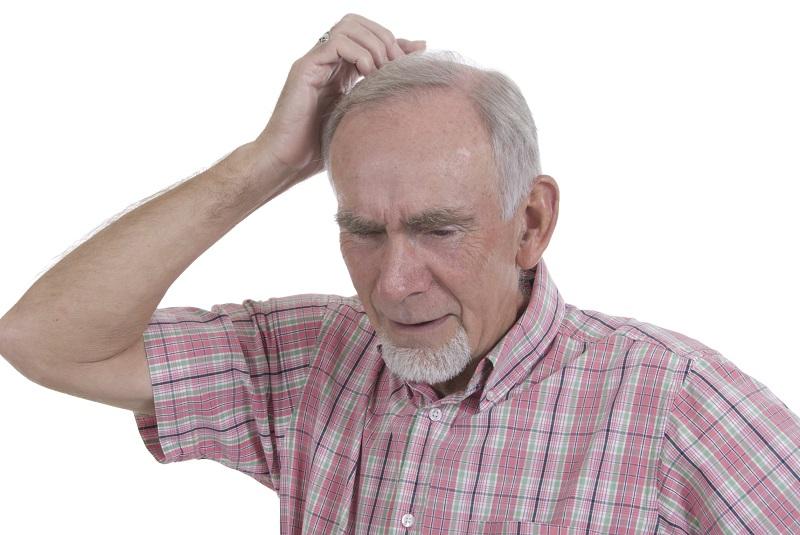 https: img.okezone.com content 2019 02 15 481 2018412 kenali-gejala-hingga-fakta-penyakit-alzheimer-yang-tak-boleh-diabaikan-lM5Gs2mAwg.jpg
