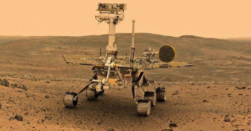 https: img.okezone.com content 2019 02 15 56 2018631 6-fakta-robot-nasa-opportunity-yang-baru-pensiun-QXvktqZVmC.jpg