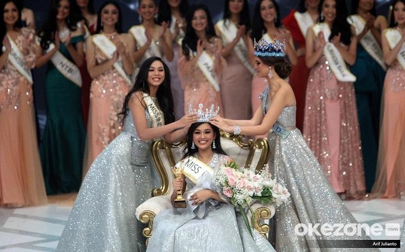 https: img.okezone.com content 2019 02 16 194 2018706 ini-jawaban-yang-antar-princess-megonondo-jadi-miss-indonesia-2019-o9NqwSktmr.jpg
