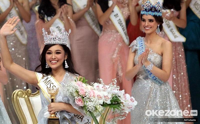 https: img.okezone.com content 2019 02 16 196 2018710 berkenalan-dengan-sosok-miss-indonesia-2019-princess-megonondo-sgxweN3jI9.jpg