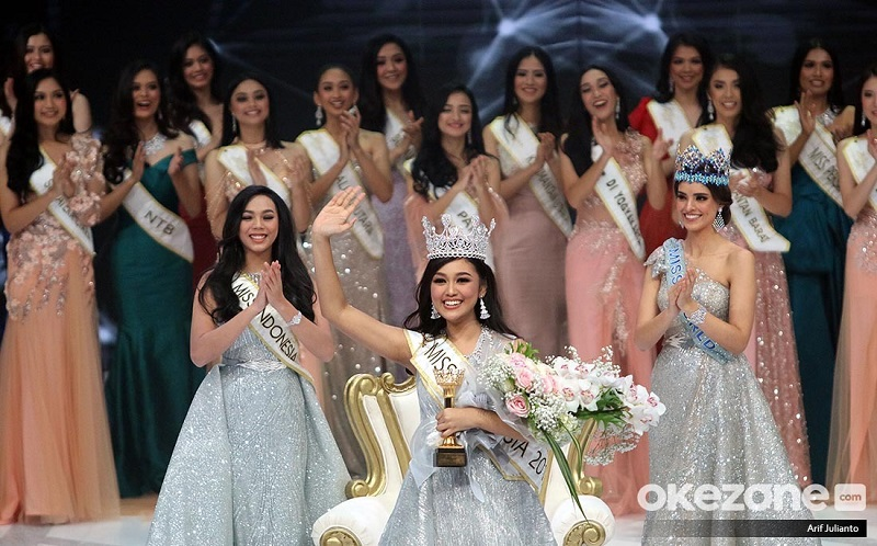 https: img.okezone.com content 2019 02 16 196 2018847 harapan-judika-dan-brisia-jodie-untuk-miss-indonesia-2019-princess-megonondo-zUjGU5wNwf.jpg