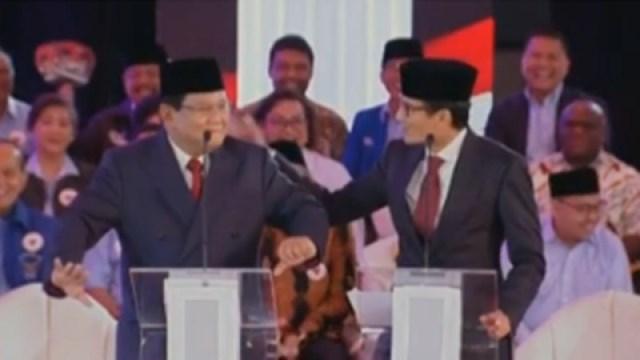 https: img.okezone.com content 2019 02 16 605 2018874 diminta-hapal-singkatan-jelang-debat-pilpres-prabowo-tolak-saran-bpn-bl99kLViZF.jpg