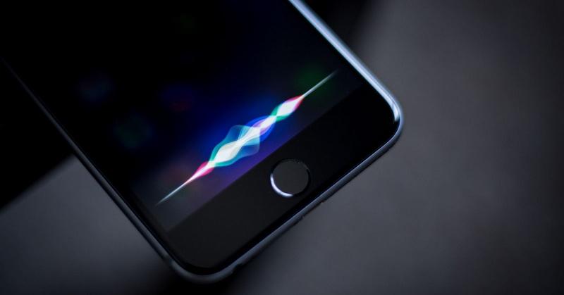 https: img.okezone.com content 2019 02 17 207 2019150 kembangkan-teknologi-siri-apple-beli-startup-ai-2Bs1N0bERv.jpg