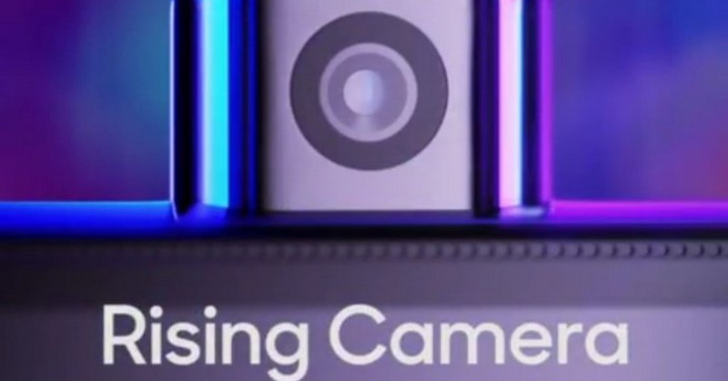https: img.okezone.com content 2019 02 17 57 2019170 oppo-f11-pro-usung-kamera-pop-up-mirip-vivo-nex-fL8Pty0jJK.jpg