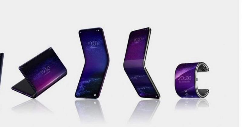 https: img.okezone.com content 2019 02 17 57 2019238 unik-ponsel-ini-bisa-dibentuk-jadi-jam-tangan-w8voXdf8nu.jpg