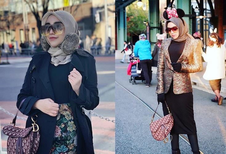 https: img.okezone.com content 2019 02 18 194 2019569 5-penampilan-glamor-salmafina-sunan-sebelum-putuskan-lepas-hijab-a9Ta057HYp.jpg