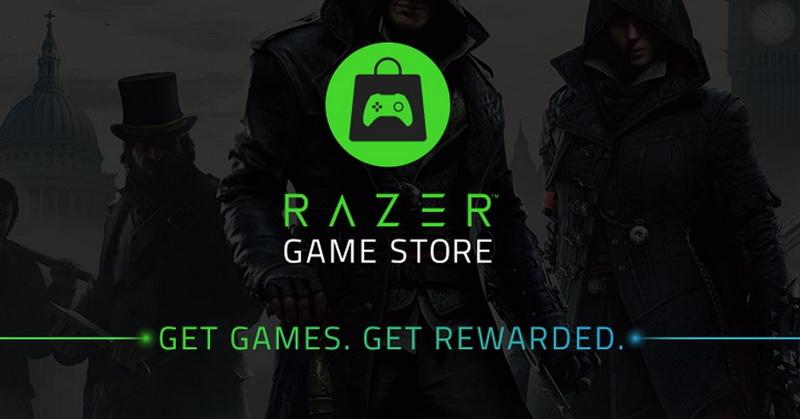 https: img.okezone.com content 2019 02 18 326 2019590 belum-capai-1-tahun-razer-game-store-ditutup-ada-apa-aq2jf0eSse.jpg
