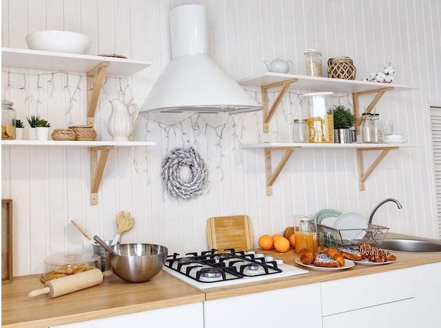 https: img.okezone.com content 2019 02 18 481 2019790 terlihat-bersih-tapi-5-barang-di-dapur-ini-paling-banyak-kuman-FyjvOSF495.jpg