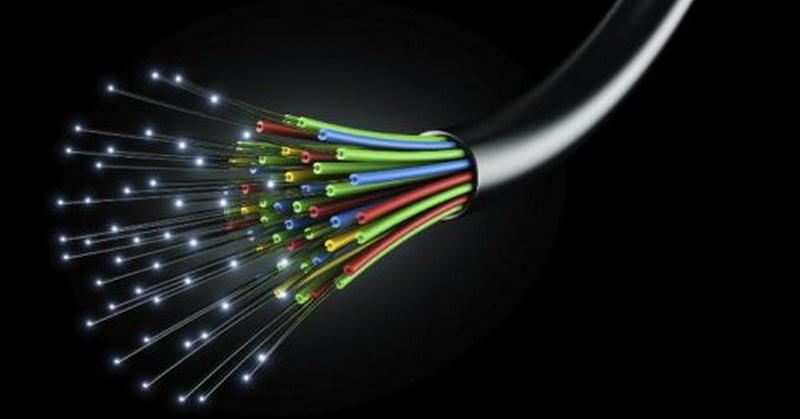 https: img.okezone.com content 2019 02 18 54 2019778 menilik-proyek-palapa-ring-jaringan-serat-optik-sepanjang-36-000-km-4NSmNZyW36.jpg