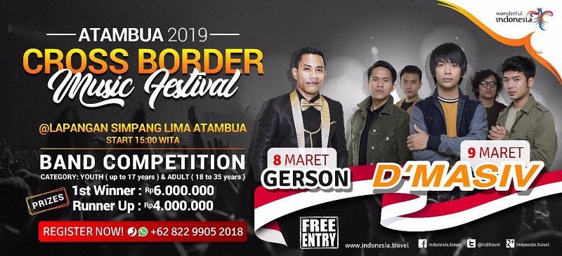https: img.okezone.com content 2019 02 19 12 2020044 penyanyi-idola-warga-timor-leste-gerson-dan-d-masiv-siap-goyang-perbatasan-AZduFqCZFK.jpg
