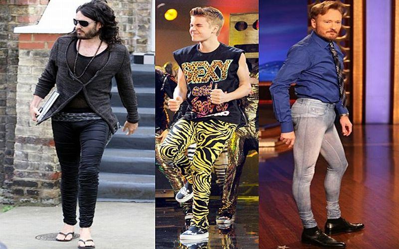 https: img.okezone.com content 2019 02 19 194 2020215 10-tren-fesyen-paling-aneh-nomor-8-ngeri-Xgtrpexfal.jpg