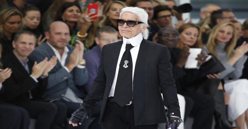 https: img.okezone.com content 2019 02 19 194 2020220 desainer-ikonik-karl-lagerfeld-meninggal-dunia-di-usia-85-tahun-6BJ88phrqw.jpg
