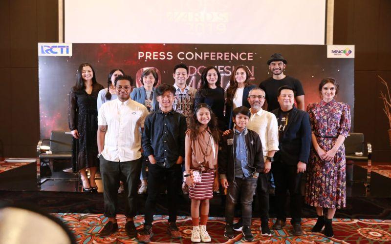 https: img.okezone.com content 2019 02 19 206 2020178 ima-awards-2019-bentuk-apresiasi-rcti-terhadap-dunia-perfilman-indonesia-vYLKaIPCR2.jpg