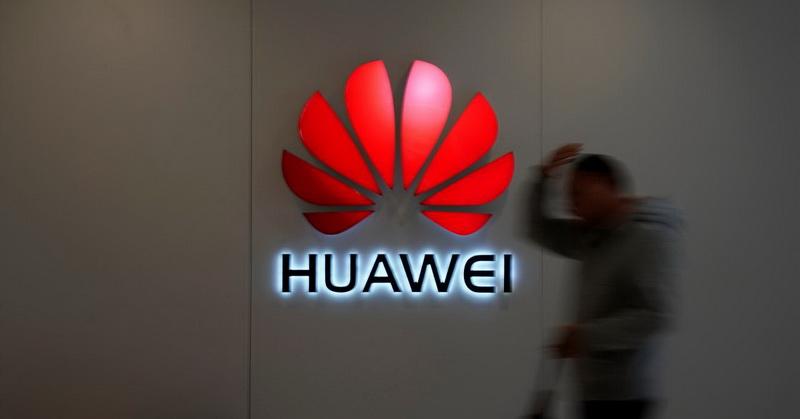 https: img.okezone.com content 2019 02 19 207 2020270 china-klarifikasi-tudingan-as-terkait-huawei-vQKtwgeZmf.jpg