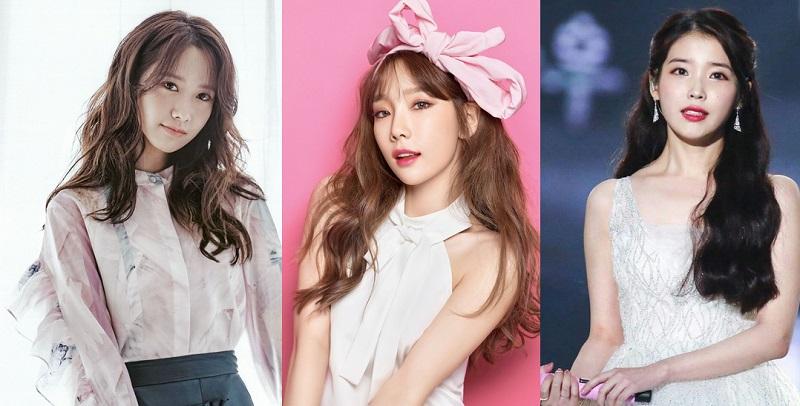 https: img.okezone.com content 2019 02 20 194 2020702 tanpa-operasi-plastik-kecantikan-5-idol-korea-ini-dipuja-puji-J5Ph45K3gK.jpg