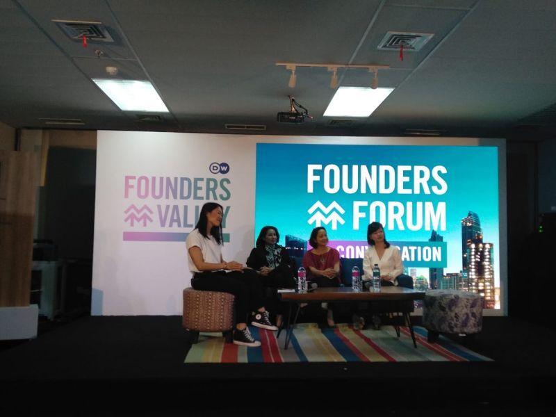 https: img.okezone.com content 2019 02 21 207 2021229 mnc-play-mnc-vision-dan-dw-dorong-perkembangan-wirausaha-wanita-indonesia-melalui-founders-forum-BHYMSgDPZ4.jpg