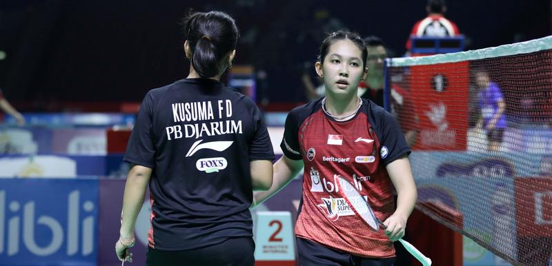 https: img.okezone.com content 2019 02 21 40 2021152 tim-putri-djarum-tersingkir-jaya-raya-mulus-ke-semifinal-superliga-badminton-2019-rOI7MH1Bap.jpg