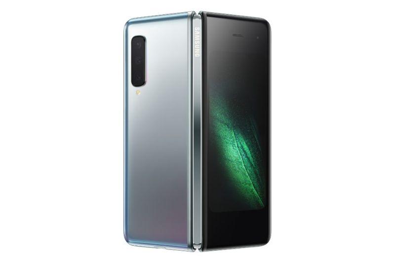 https: img.okezone.com content 2019 02 21 57 2020938 masih-pengembangan-samsung-pamer-ponsel-lipat-galaxy-fold-TFG5YH3NJj.jpg