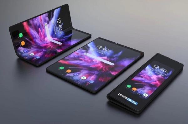 https: img.okezone.com content 2019 02 21 57 2020959 diperkenalkan-ke-publik-ini-spesifikasi-ponsel-lipat-samsung-galaxy-fold-CTRbXiOP7P.jpg