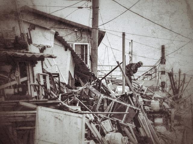 https: img.okezone.com content 2019 02 22 18 2021654 gempa-magnitudo-7-5-guncang-ekuador-mBkjabro8Y.jpg