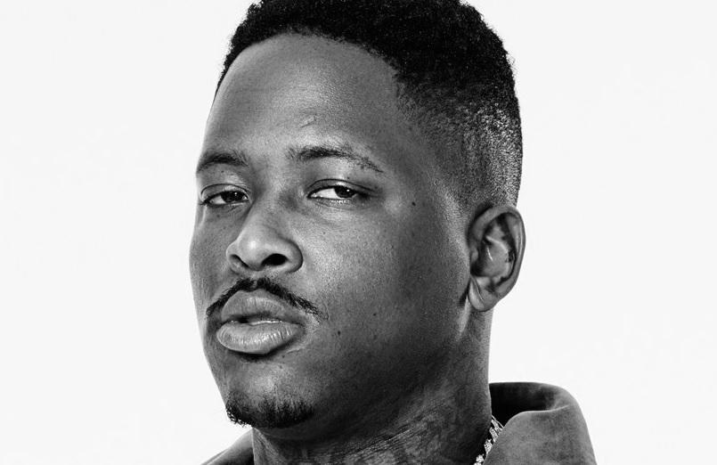https: img.okezone.com content 2019 02 22 205 2021420 futurepublic-2019-hadirkan-rapper-yg-sebagai-bintang-utama-n6tRtBLV2v.jpg