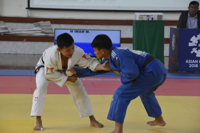 https: img.okezone.com content 2019 02 22 43 2021694 ketua-umum-pb-pjsi-kejurnas-judo-sebagai-tolak-ukur-perkembangan-atlet-di-daerah-u8lM8kcSet.jpeg