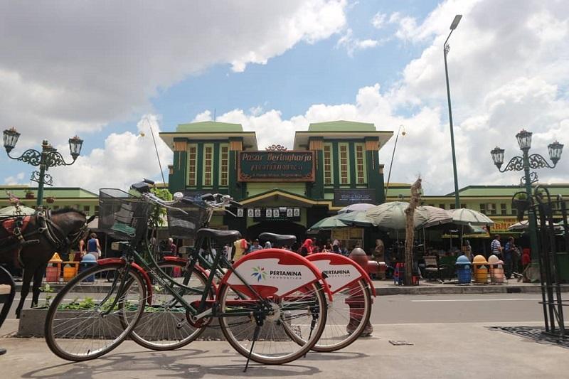 https: img.okezone.com content 2019 02 23 406 2021919 1-000-sepeda-akan-manjakan-wisatawan-yang-berlibur-di-yogyakarta-aB3Kvm16Hj.jpg