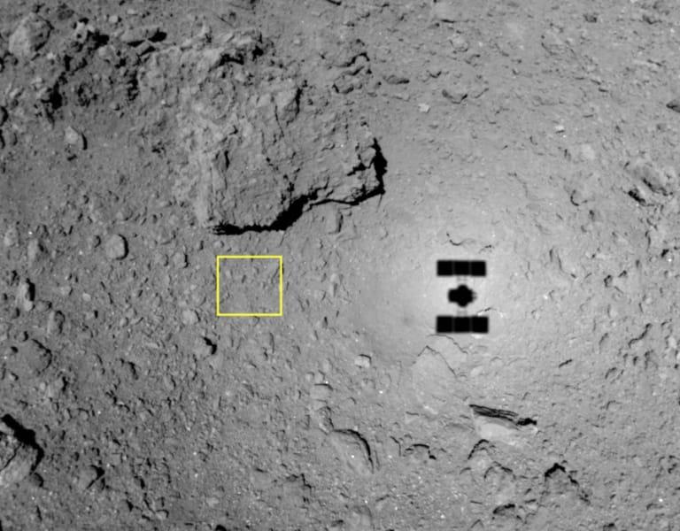 https: img.okezone.com content 2019 02 23 56 2021874 satelit-jepang-tembak-asteroid-di-luar-angkasa-fYjFZpkkU1.jpg