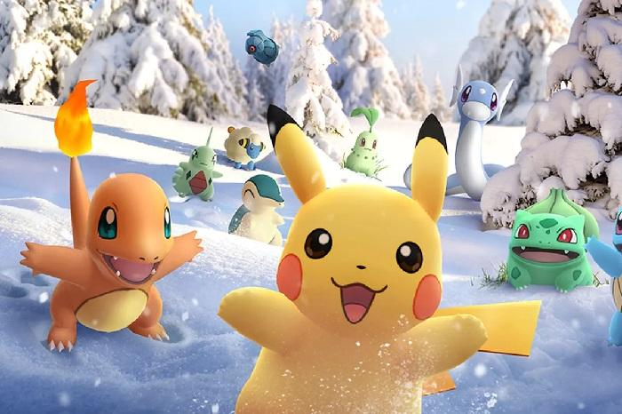 https: img.okezone.com content 2019 02 24 326 2022106 youtube-temukan-kode-pornografi-di-konten-pokemon-go-7x9ZsADL3e.jpg