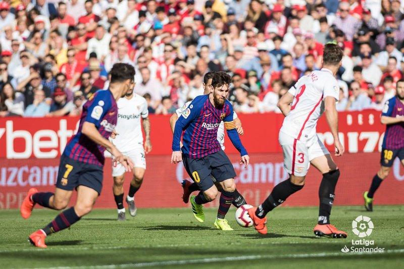 https: img.okezone.com content 2019 02 24 46 2022050 hasil-pertandingan-liga-spanyol-2018-2019-pekan-25-sabtu-23-februari-6UB2CnxhA9.jpg
