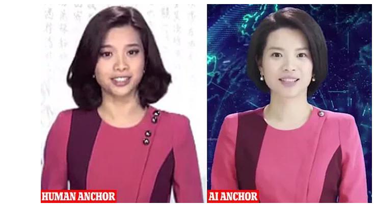 https: img.okezone.com content 2019 02 24 612 2022155 news-anchor-dalam-acara-ini-bukanlah-orang-sungguhan-5V4j5dgoem.png
