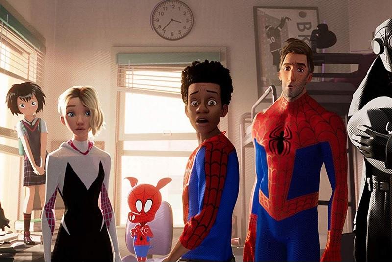 https: img.okezone.com content 2019 02 25 206 2022382 spider-man-into-the-spider-verse-jadi-film-animasi-terbaik-oscar-2019-p2hmixgImp.jpg