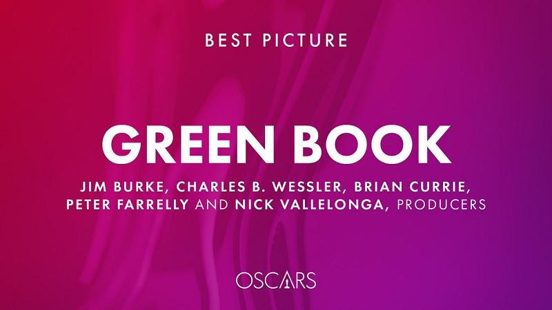 https: img.okezone.com content 2019 02 25 206 2022426 menang-best-picture-oscar-green-book-dedikasikan-kemenangan-untuk-carrie-fisher-eRdygCy12m.jpg