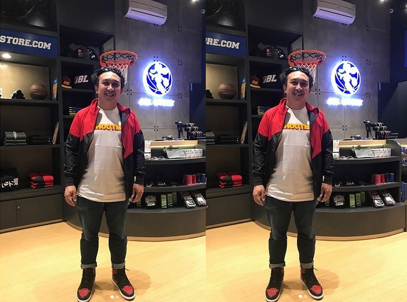 https: img.okezone.com content 2019 02 25 33 2022571 tangis-augie-fantinus-jelang-tuntutan-saya-ingin-pulang-CztZWvuXDQ.jpg